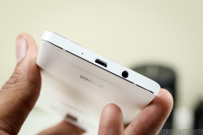 Samsung-A5-15