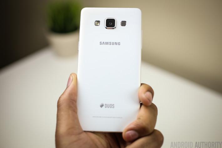 Samsung-A5-2