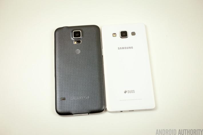 Samsung-A5-6