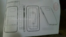 Samsung-Galaxy-S6-Case-Schematics-01-630x3541