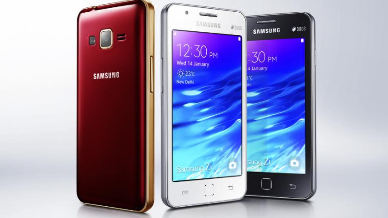Samsung-Z1-Tizen-for-India-792x446