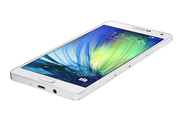 Samsung_Galaxy_A7_Official_02-630x3961