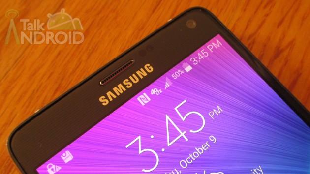 Samsung_Galaxy_Note_4_Front_Samsung_Logo_TA-630x3541