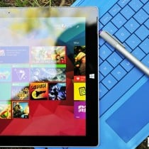 Surface_Pro_3_Review_grass3