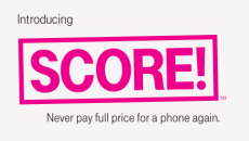 TMobile-Score-Edited1