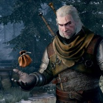 The-Witcher-3-preview-main1