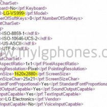 Verizon_LG_G4_lg-vs999_Leaked_Document_3K_Display