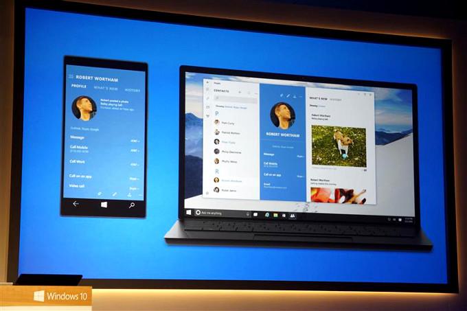 Последняя версия skype для windows 7