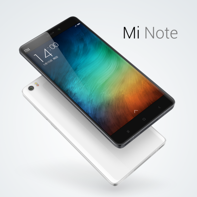 Xiaomi_Mi_Note_Official_01-630x6303