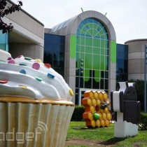 android-cupcake-honeycomb-ice-cream1