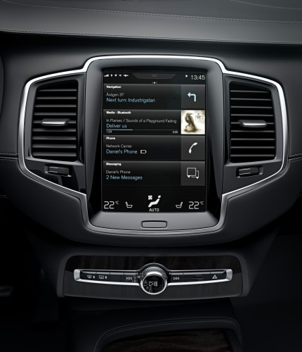 android_auto_volvo_car_intro_2-430x5001