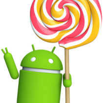 android_lollipop_waving1