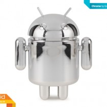 android_mini_collectible_series_05_chrome_figurine_front-630x4721