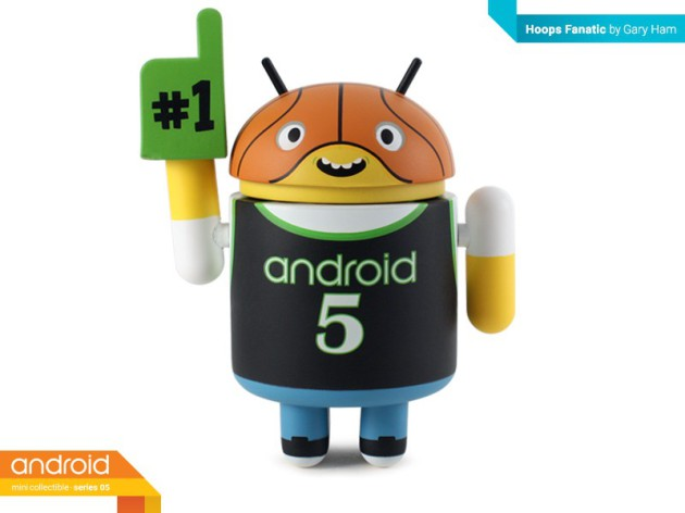 android_mini_collectible_series_05_hoops_fanatic_figurine_front