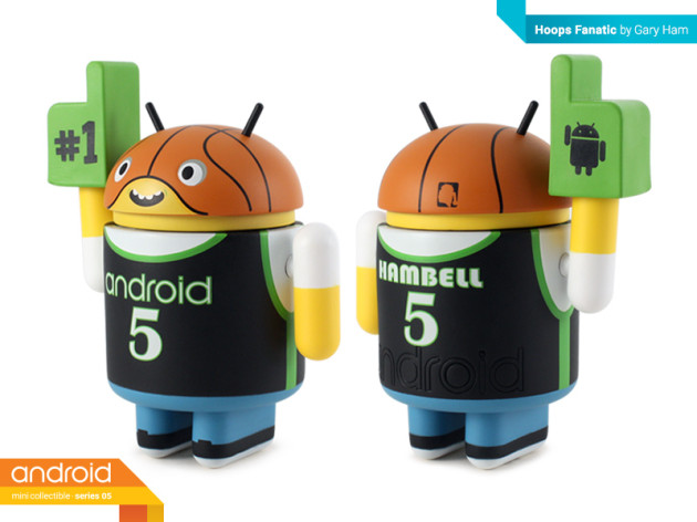 android_mini_collectible_series_05_hoops_fanatic_figurine_front_and_back