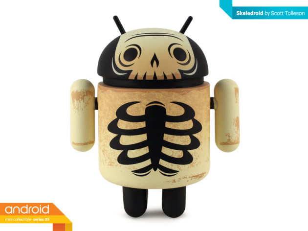 android_mini_collectible_series_05_skeledroid_figurine_front-630x4721