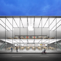 apple-store-westlake1