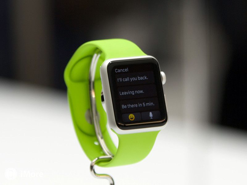 apple_watch_green_call_you_back_demo1