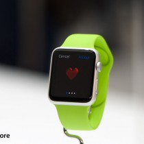 apple_watch_green_hearts_demo1