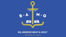 big-android-meat-and-greet-630x3201