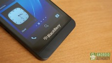 blackberry-z10-logo-aa1