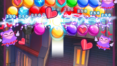 bubble-mania-valentines-day1