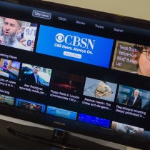 cbsn-appletv-hero1