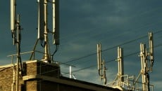 cell-tower-antenna-710x532
