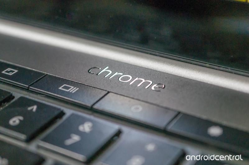 chrome-logo-pixel1