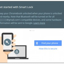 chrome_os_smart_lock_example