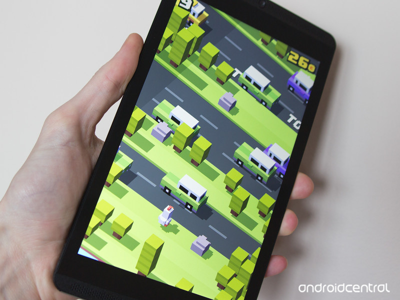 crossyroad-android-hero1