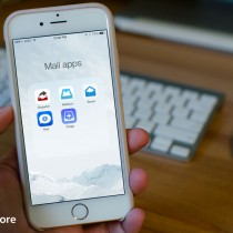 email_apps_iphone_6_roundup_hero1