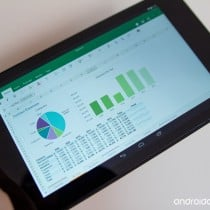 excel-androidtablet-hero1