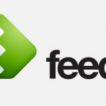 feedly-logo1-630x2921