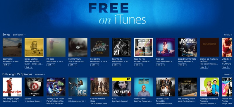 Tunes Download For Windows Latest Version