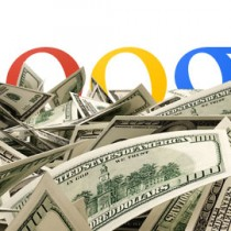 google-money-featured