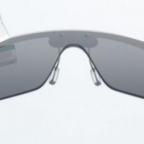 google_glass_image_borrowlenses-630x2451