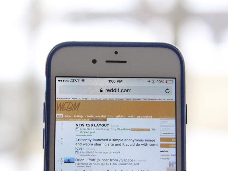 hero-webm-iphone-ipad1