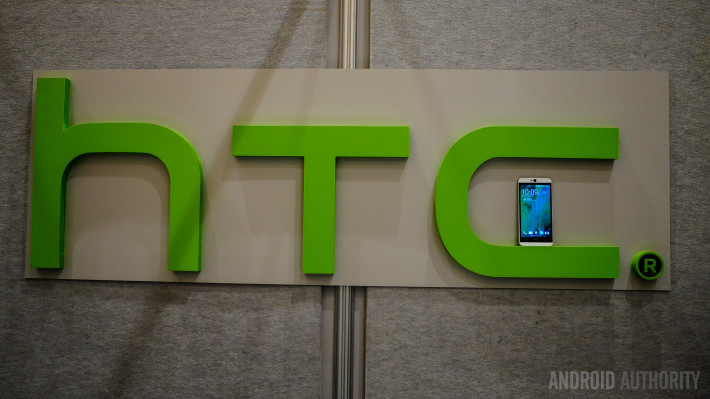 htc desire 826 first look aa (33 of 43)