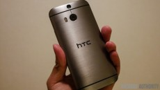 htc-one-m8-launch-aa-13-of-27-710x3991