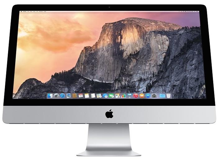 2932x2932 Small Memory Ipad Pro Retina Display Hd 4k: Buyer's Guide: Deals On IMac, Retina MacBook Pro, Apple