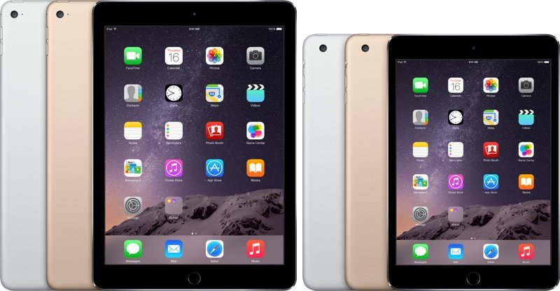 ipadmini3ipadair2comparison1