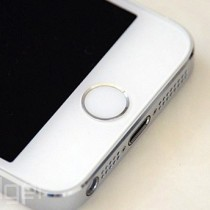 iphone5s-touchid-6301