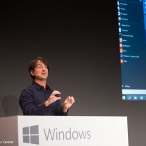 joe_belfiore_windows_101