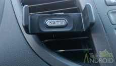 kenu_airframe_plus_in-car_closeup_TA-630x3541