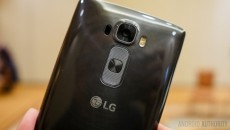 lg-g-flex-first-look-aa-8-of-49-710x3992