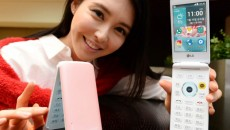 lg_ice_cream_smart_debut-630x4291
