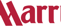 marriott_logo1