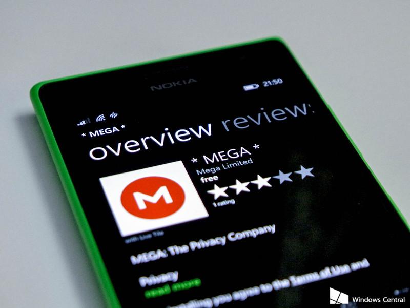 mega-windows-phone-store1