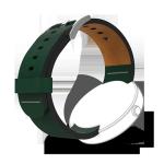 motorola_moto_360_dodo_strap_green